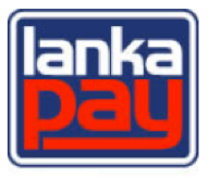 Lanka Pay Logo